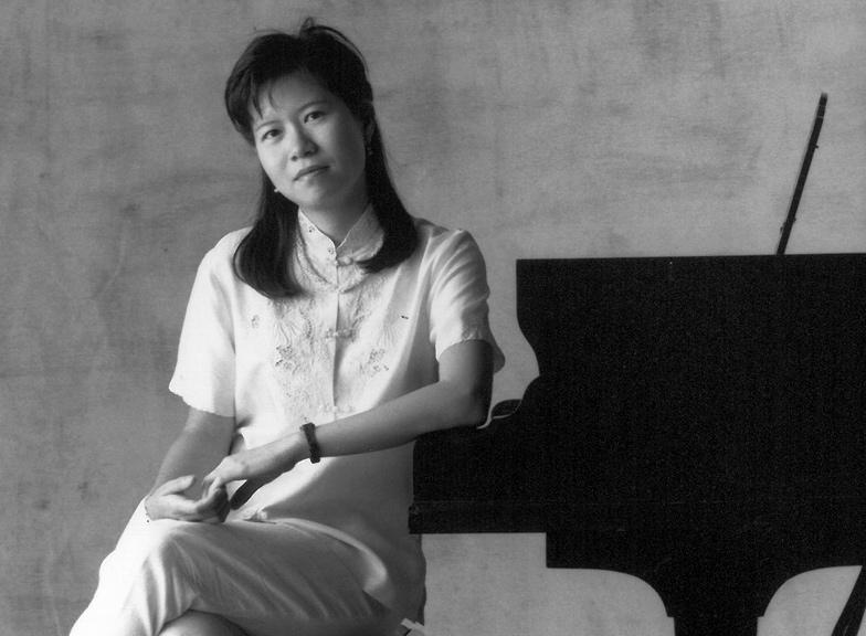 Yeoh Ean Mei