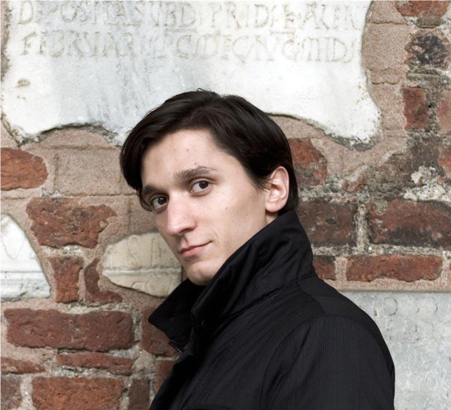 Alexander-Romanovsky-4