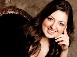 Alexandra Dariescu 1