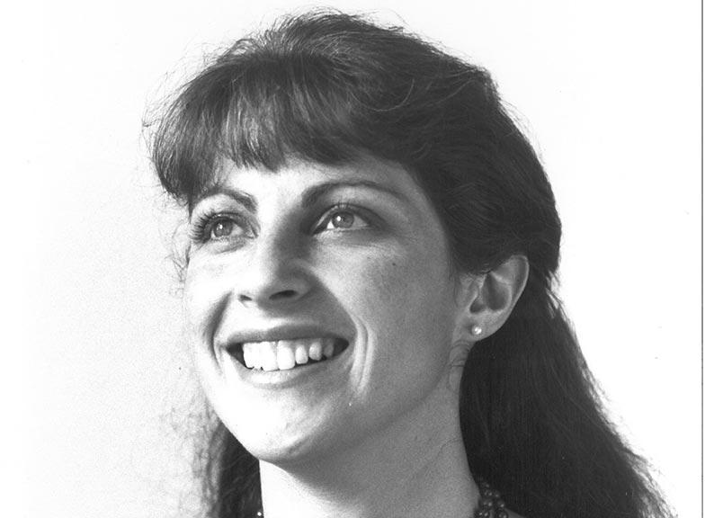 Eileen Hulse