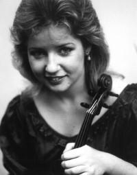 Elizabeth-Layton-1