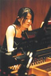 Emperor Piano Trio 2