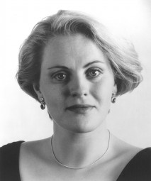 Franzita Whelan 1