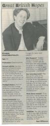 Interview,-1999,-Simon-Crawford-Phillips