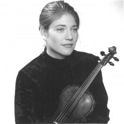 Jana-Novakova-5