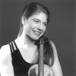 Jana-Novakova-7