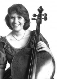 Jane Salmon 1