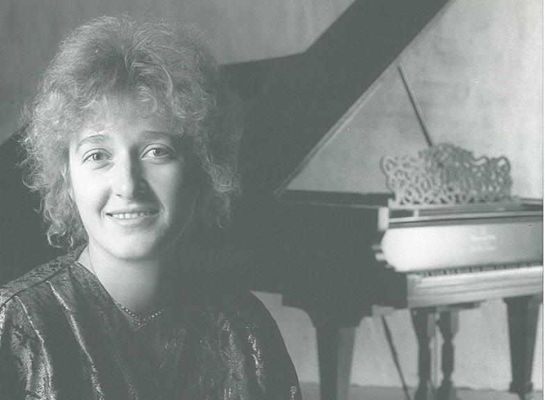 Lora Dimitrova