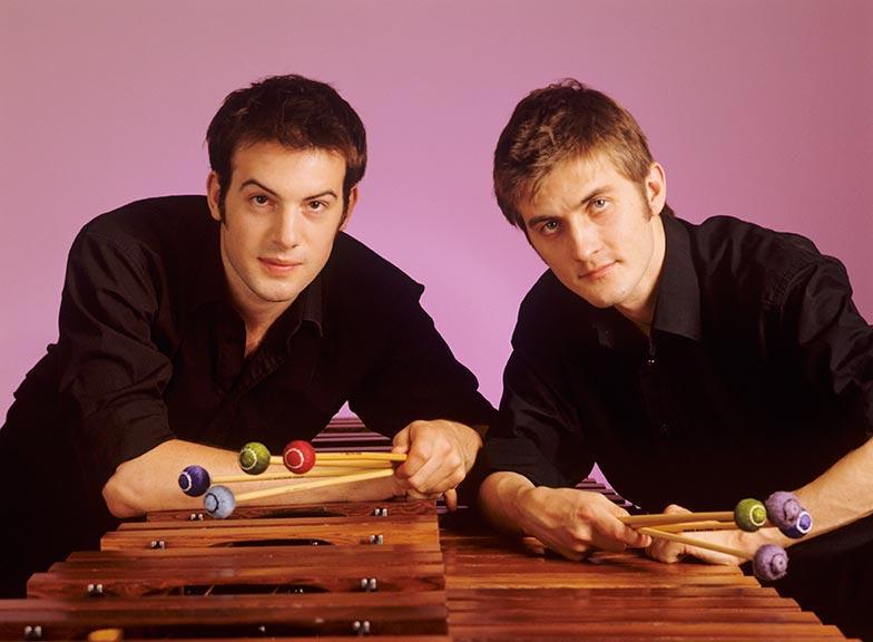 O Duo