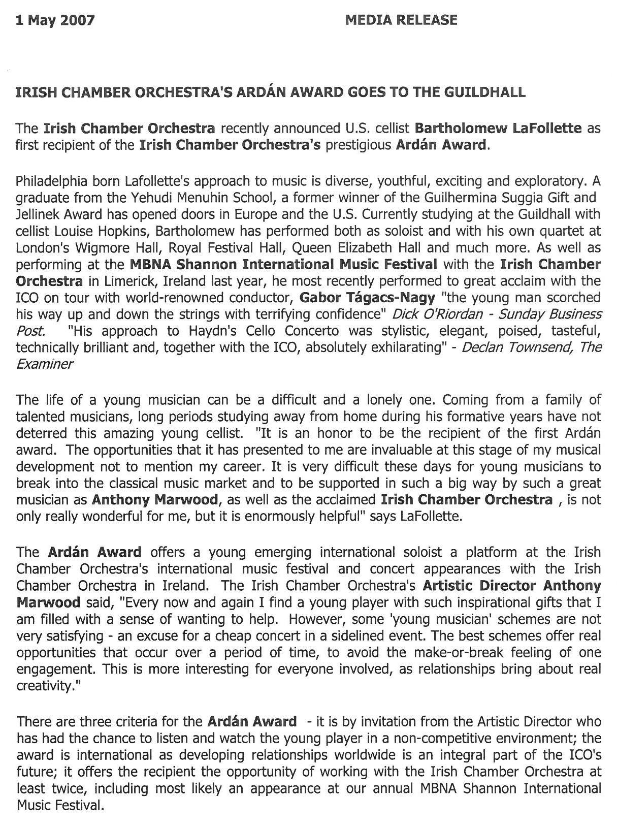 Press-Release,-2007,-Irish-Chamber-Orchestra