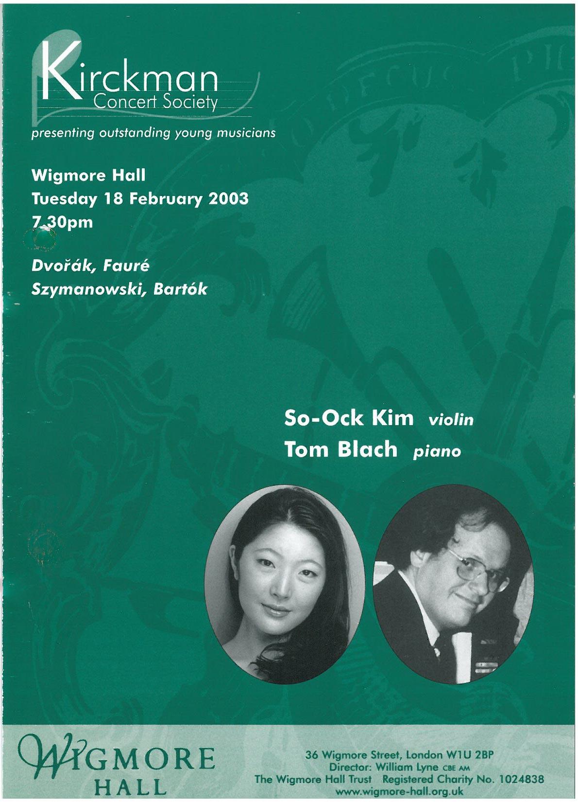 Programme,-2003,-Kirckman-Concert-Society