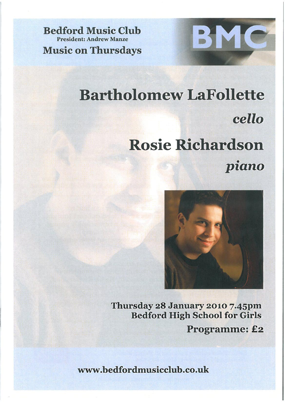 Programme,-2010,-Bedford-Music-Club