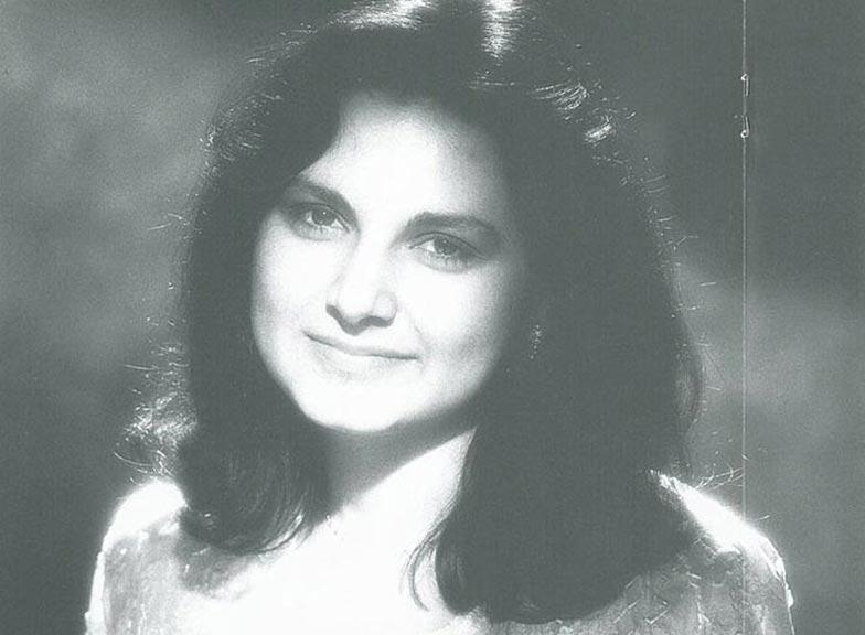 Regina Nathan
