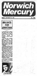 Review,-1984,-Norwich-Mercury
