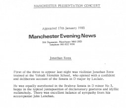 Review,-1985,-Manchester-Evening-News
