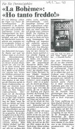 Review,-1993,-Luzerne