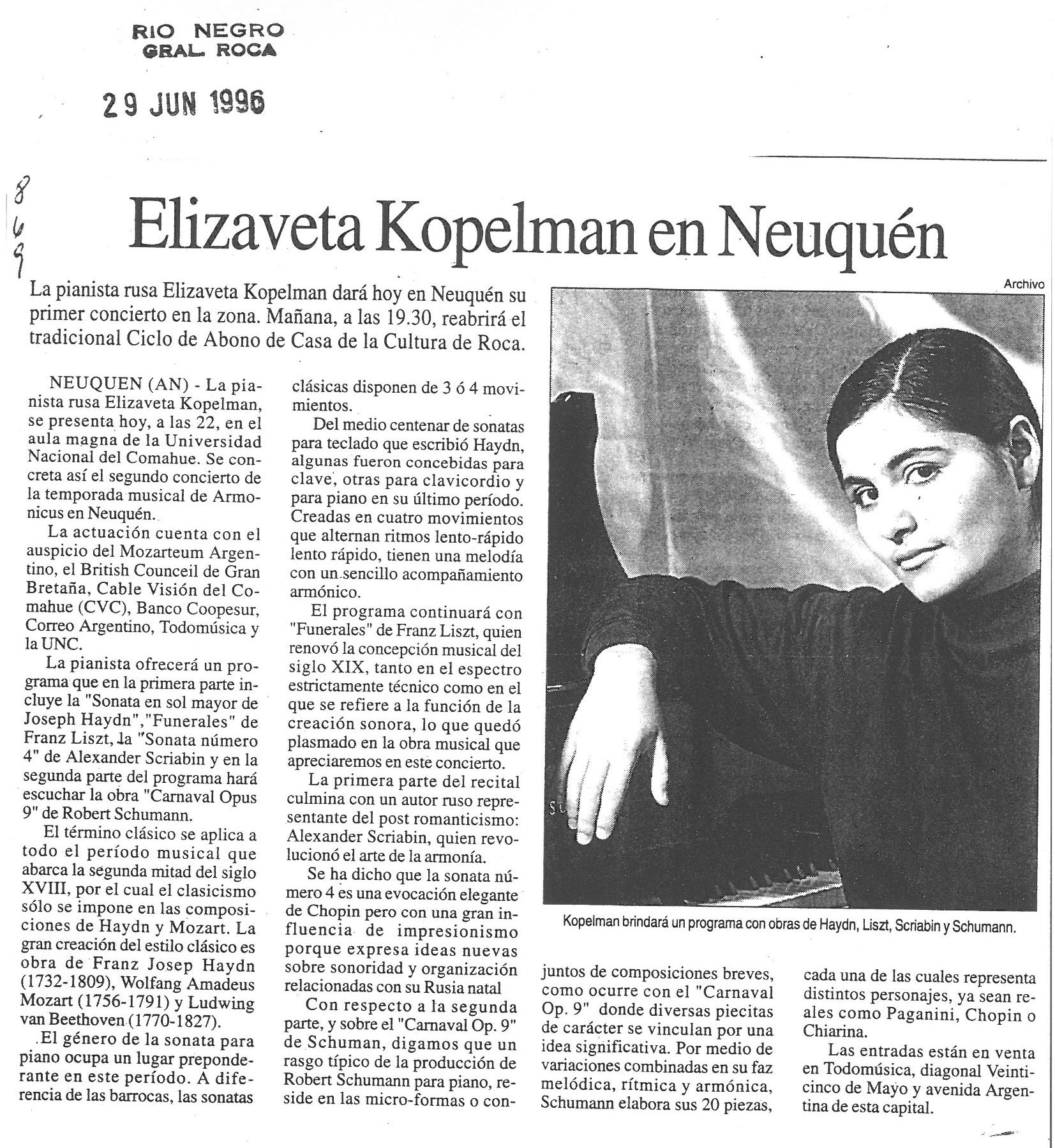 Review,-1996,-Rio-Negro