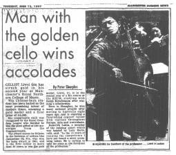Review,-1999,-Manchester-Evening-News