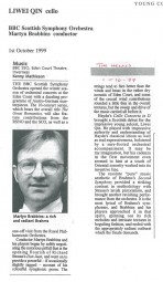 Review,-1999,-The-Herald