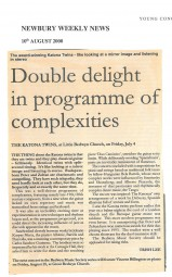 Review,-2000,-Newbury-Weekly-News