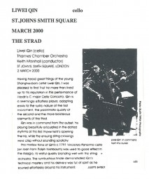 Review,-2000,-The-Strad