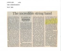 Review,-2001,-The-Independent