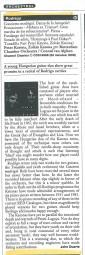 Review,-2002,-Gramophone