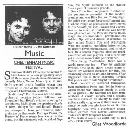 Review,-2004,-Oxford-Times