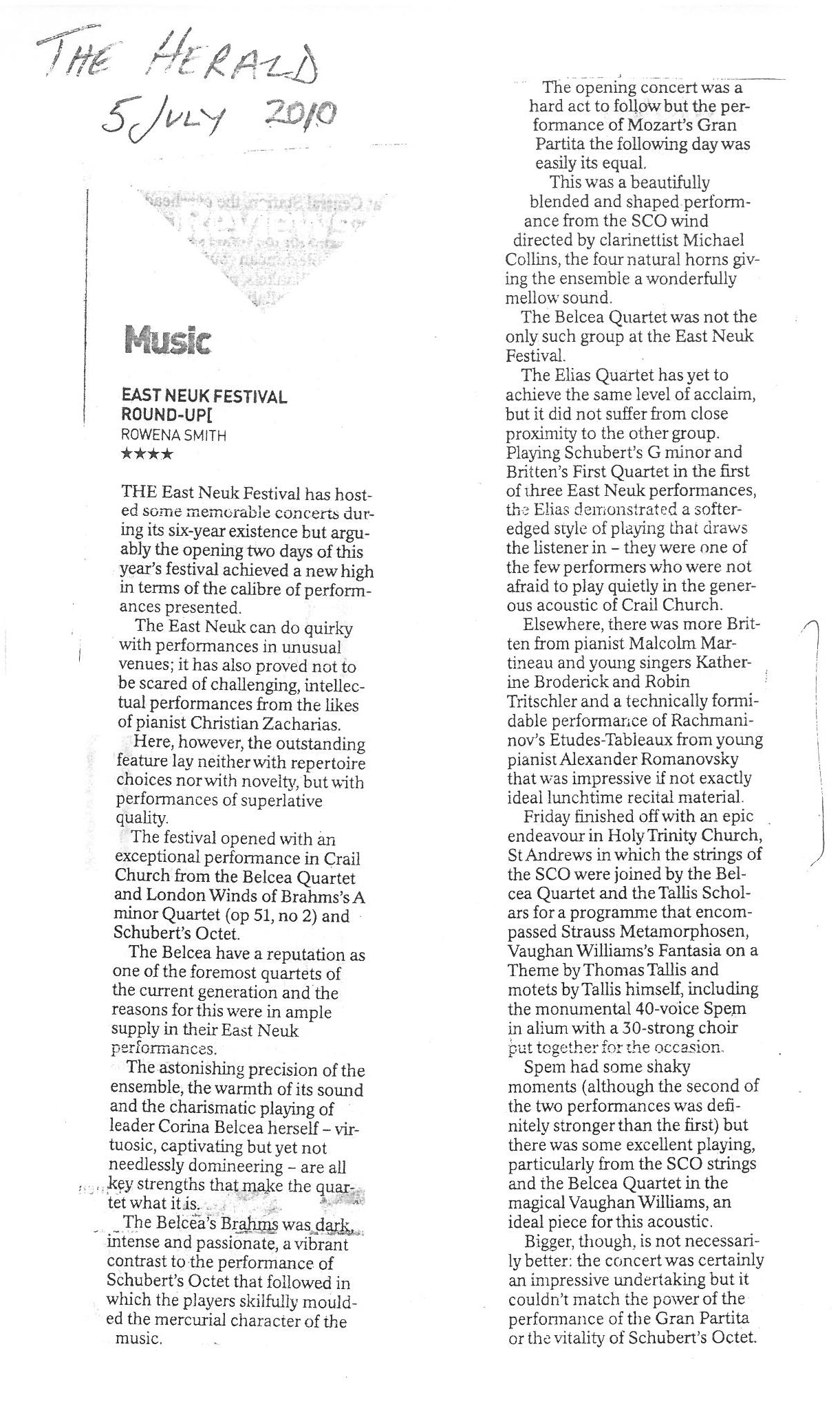 Review,-2010,-The-Herald