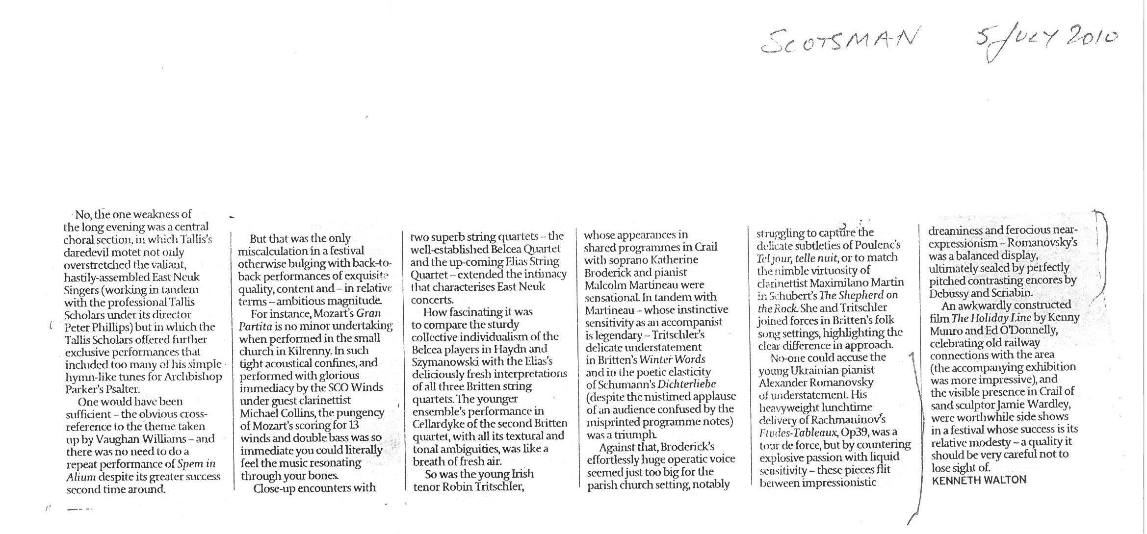 Review,-2010,-The-Scotsman