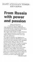 Review,-East-Anglian-Times