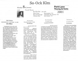 Reviews,-2001,-Park-Lane-Group