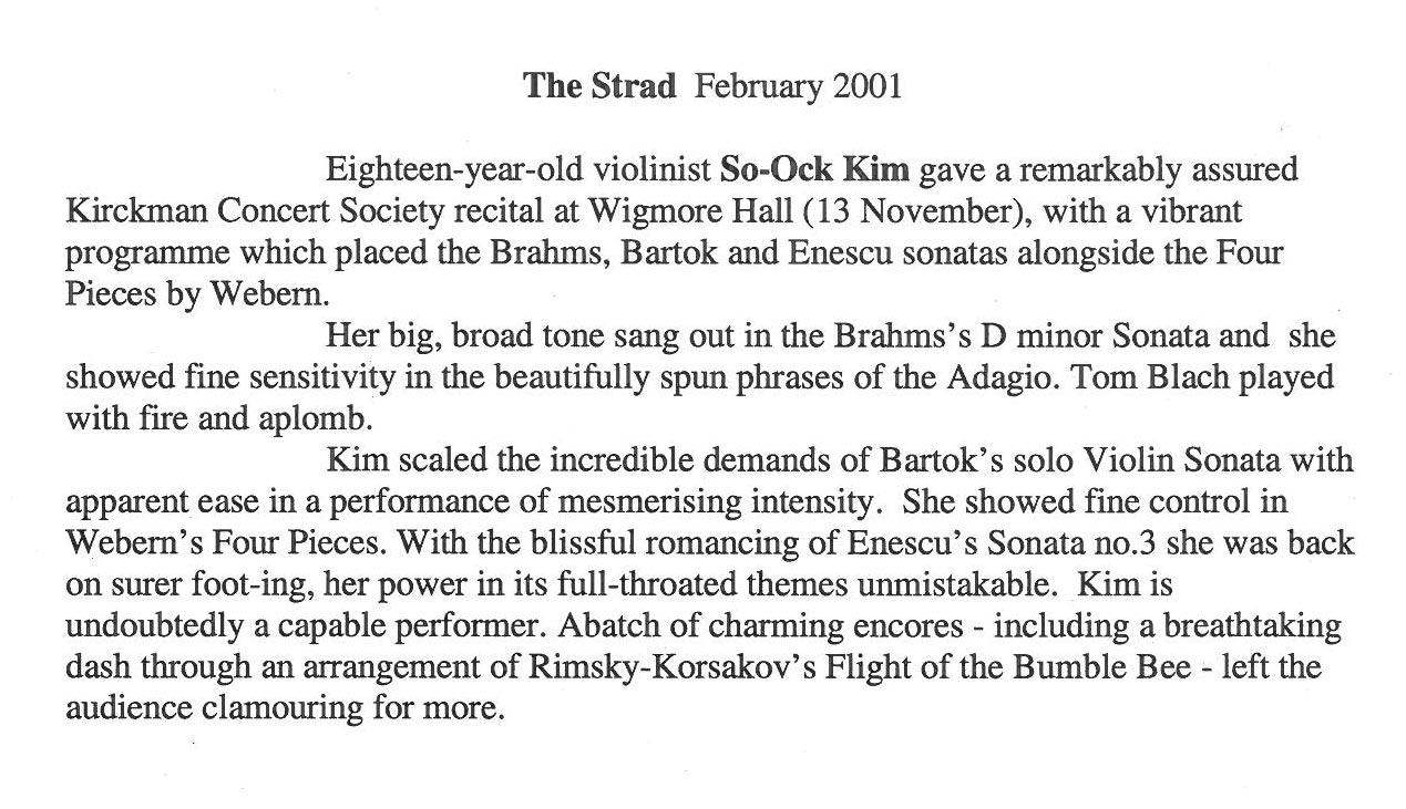 Reviw,-2001,-The-Strad