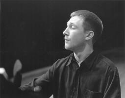 Simon-Crawford-Phillips