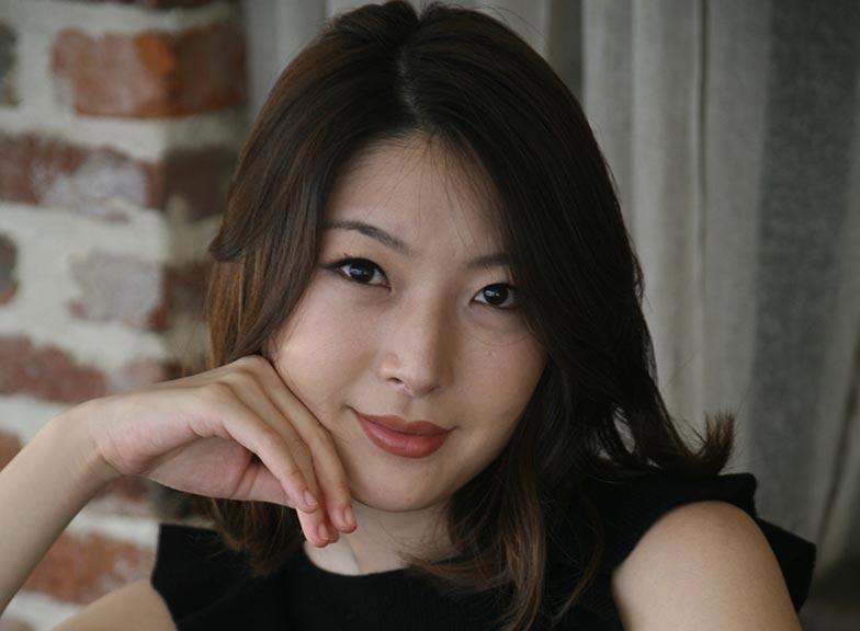 So-Ock-Kim-4