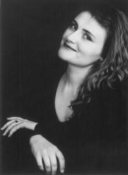 Susan Gritton 1