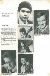 1984,-Music-and-Musicians