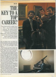 1985,-Telegraph-Sunday-Magazine,-p1