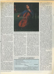 1985,-Telegraph-Sunday-Magazine,-p2