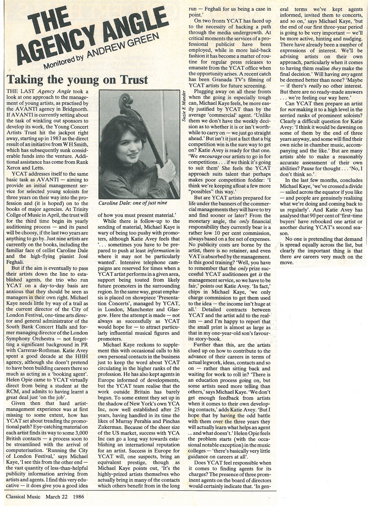 1986,-Classical-Music-Magazine