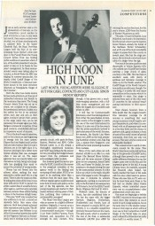 1987,-Classical-Music-Magazine
