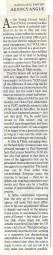 1987,-Classical-Music-Magazine-2