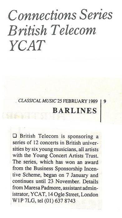 1989,-Classical-Music-Magazine