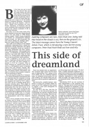 1992,-Classical-Music-Magazine