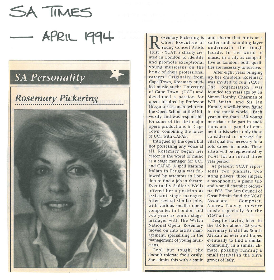 1994,-South-Africa-Times
