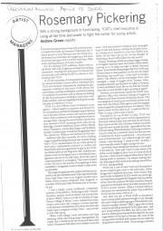 2006,-Classical-Music-Magazine,-p1