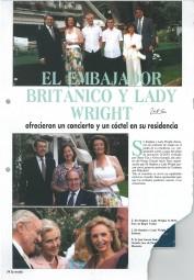 2006,-YCAT-visits-Spain,-p1