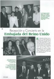 2006,-YCAT-visits-Spain,-p3