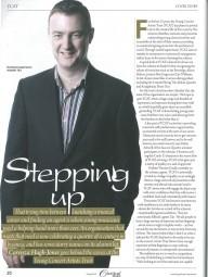 2010,-Classical-Music-Magazine,-p1