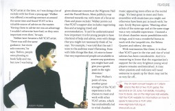 2010,-Music-Teacher-Magazine,-p2